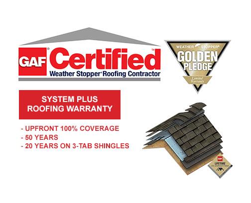 https://www.rhiroofing.com/wp-content/uploads/2020/09/GAF-roof-warranty-rhi-roofing-web.jpg